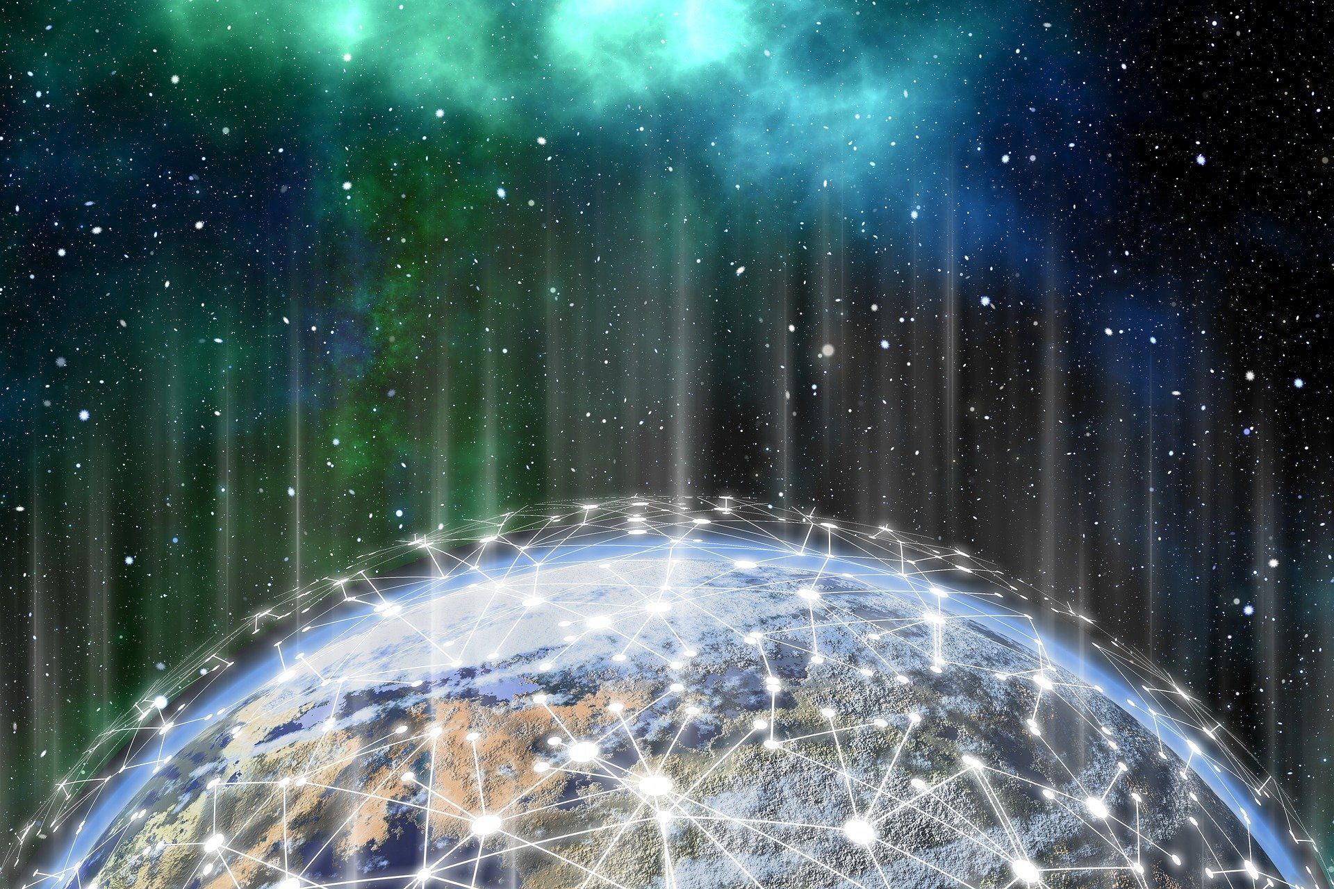 network-3607640_1920
